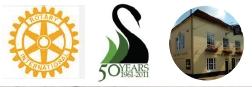 3 sponsors