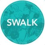 swalk