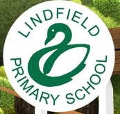 Lindfield primary school