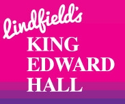 king edward hall