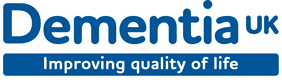 dementia-uk-logo (1)