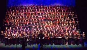 inchoir