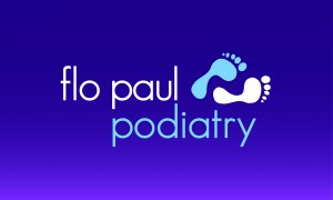 Flo Paul Logo Design_HIGH RES_CMYK_Purple