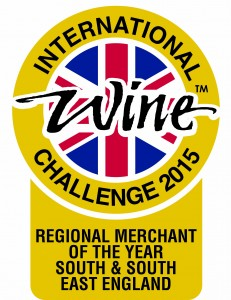 Direct Merchant of the Year shortlisted