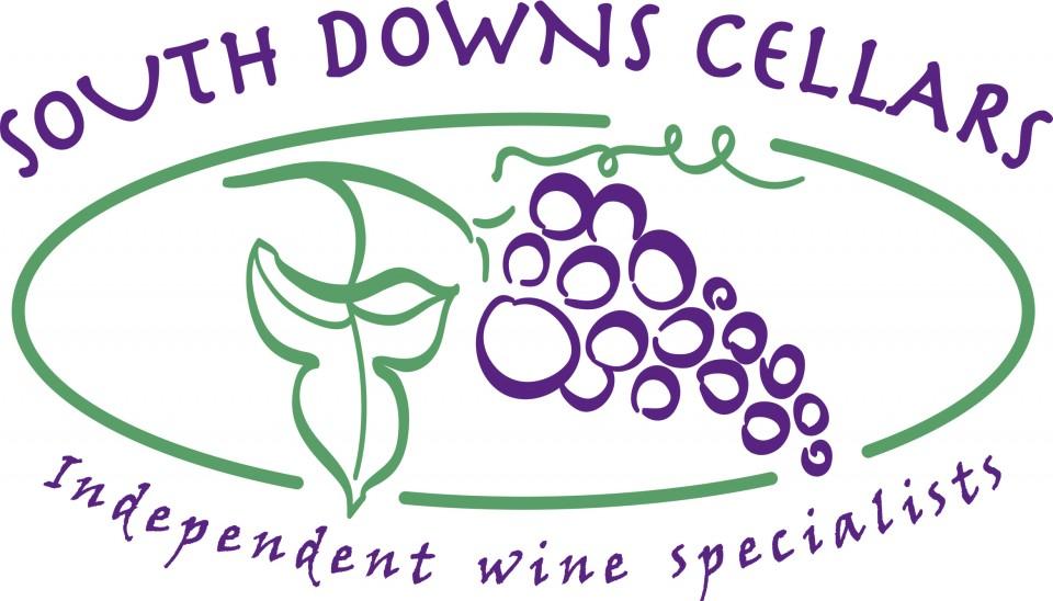 SDC Logo 2007