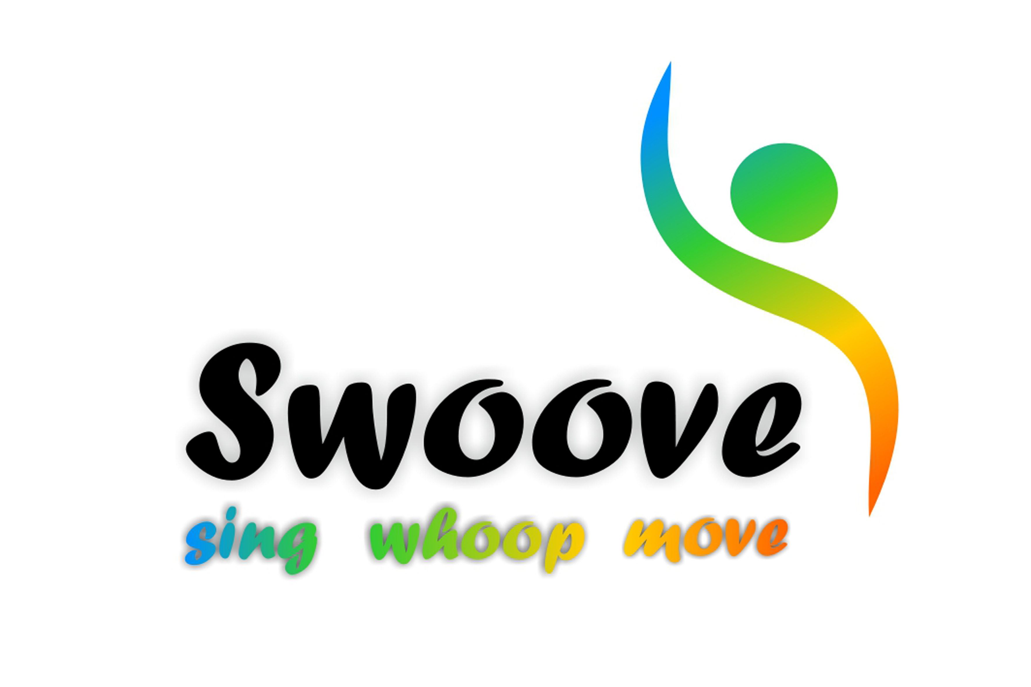 Swoove fitness logo hi res