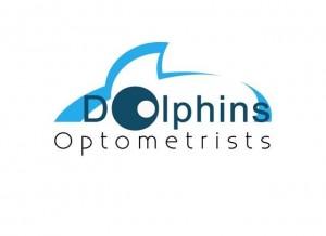 dolphin-logo4