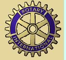 Rotary song and dance