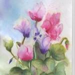 Carole Lynn Duffy