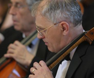 Tickets selling well – Mid Sussex Sinfonia in great demand
